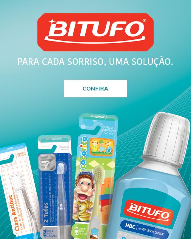 Banner Bitufo