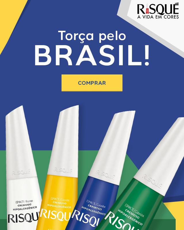 Brasil MOB