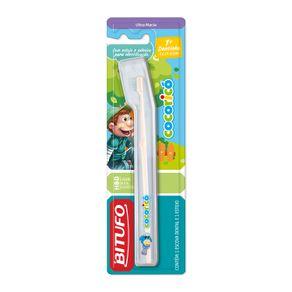 Escova-Dental-Bitufo-Cocorico-1º-Dentinho-16762-1