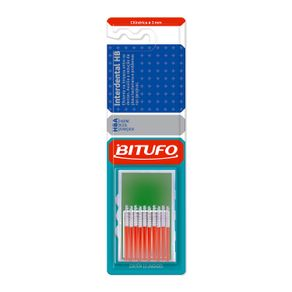 Escova-Dental-Bitufo-Interdental-Extra-Fina-16756-1
