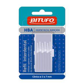 Refil-Interdental-Bitufo-Conica-Com-6-unidades-16737-1