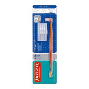 Escova-Dental-Bitufo-Intertufo-Conica-16637-1