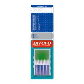 Escova-Dental-Bitufo-Interdental-Conica-16614-1