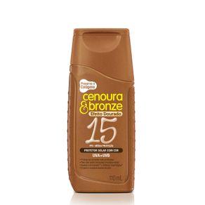 Protetor-Solar-Cenoura-e-Bronze-Efeito-Dourado-FPS15-com-110ml-CB18029-3