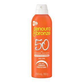 Protetor-Solar-Aerossol-Cenoura-e-Bronze-FPS50-com-200ml-CB19180-0