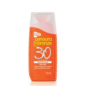 Protetor-Solar-Cenoura-e-Bronze-FPS30-com-110ml-CB17207-5