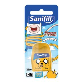 Fio-Dental-Kids-Sanifill-adventure-Time-16474-2