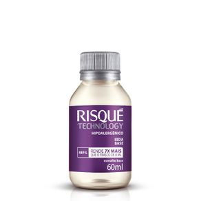 Seda-base-Risque-Technology-Refil-com-60ml-RISQ19225-0