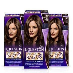 Kit-com-3-Tinturas-Koleston-Retoque-de-Raiz-Castanho-Claro