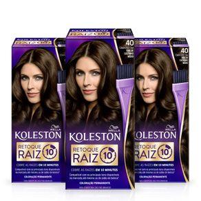 Kit-com-3-Tinturas-Koleston-Retoque-de-Raiz-Castanho-Medio