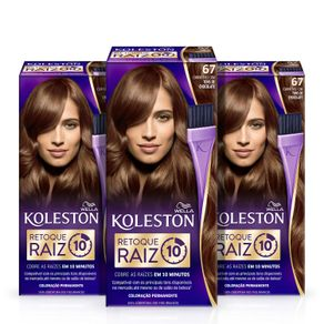 Kit-com-3-Tinturas-Koleston-Retoque-de-Raiz-Chocolate