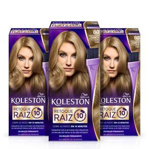 Kit-com-3-Tinturas-Koleston-Retoque-de-Raiz-Louro-Claro