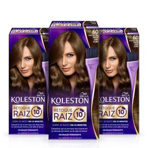 Kit-com-3-Tinturas-Koleston-Retoque-de-Raiz-Louro-Escuro