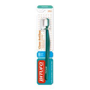 Escova-Dental-Bitufo-Class-P-Extra-Macia