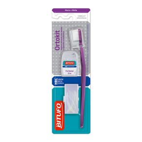 Kit-Dental-Orthokit-Bitufo