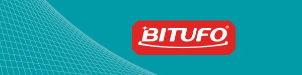 Bitufo