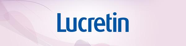 Lucretin