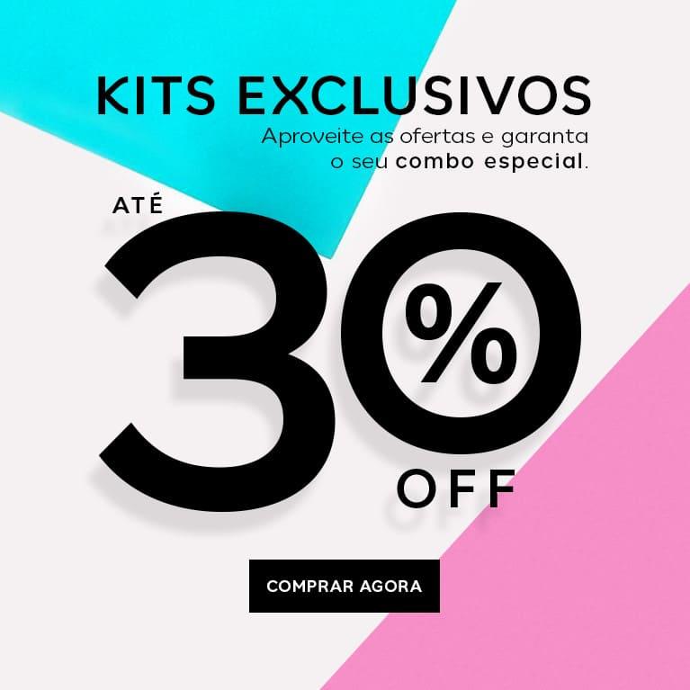 Kits MOB