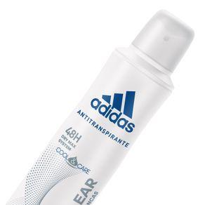 Desodorante-Aerossol-Adidas-Feminino-Cool---Care-ProClear-com-150mL