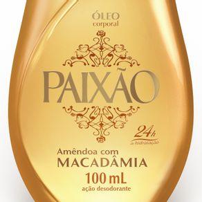 Oleo-Desodorante-Corporal-Paixao-Amendoa-com-Macadamia-100ml