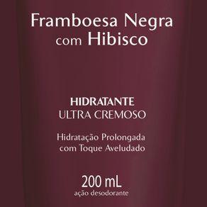 Hidratante-Desodorante-Corporal-Paixao-Framboesa-Negra-com-Hibisco-200ml