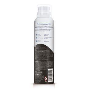 Desodorante-Aerossol-Monange-Invisivel-com-150ml