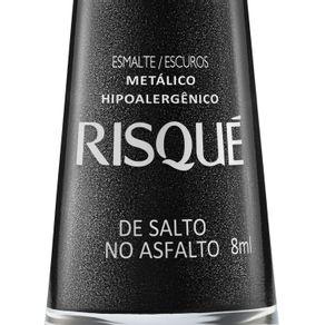 Esmalte-Risque-Metalico-de-Salto-Alto-no-Asfalto-com-8ml