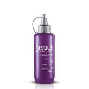 Creme-para-as-maos-Risque-Technology-com-100ml