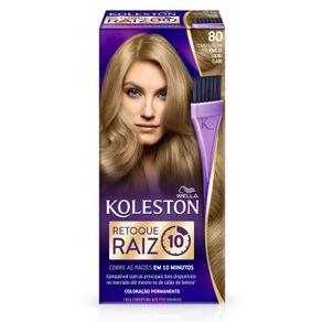 Tintura-Koleston-Retoque-de-Raiz-80-Louro-Claro