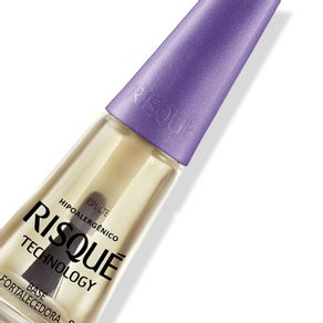 Base-Fortalecedora-Risque-Technology-com-8ml