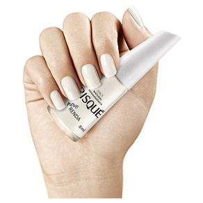 Esmalte-Natural-Risque-Novo-Renda-com-8ml