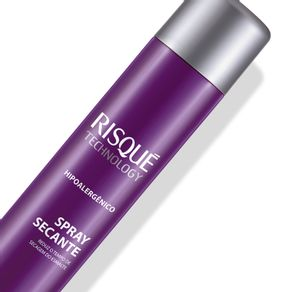 Spray-Secante-Risque-Technology-com-300ml