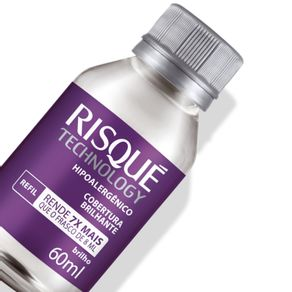 Cobertura-Brilhante-Risque-Technology-Refil-com-60ml