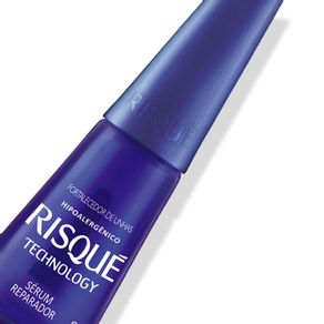 Serum-Reparador-Risque-Technology-com-8ml