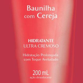 Hidratante-Desodorante-Corporal-Paixao-Baunilha-com-Cereja-200ml