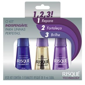 Kit-Risque-Esmalte-Technology-com-8ml