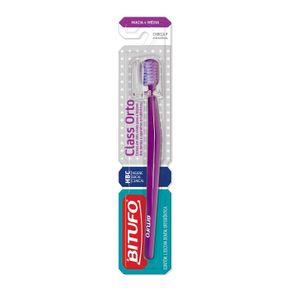 Escova-Dental-Bitufo-Class-Orto