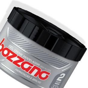 Gel-Bozzano-Creme-Modelador-com-300g