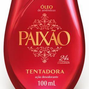 Oleo-Desodorante-Corporal-Paixao-Tentadora-100ml