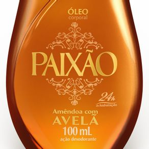 Oleo-Desodorante-Corporal-Paixao-Amendoa-com-Avela-100ml