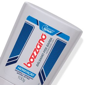 Balsamo-Bozzano-Pos-Hidratacao-com-100g