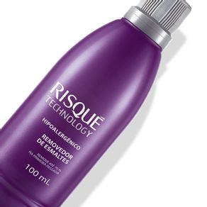Removedor-de-Esmaltes-Risque-Technology-com-100ml