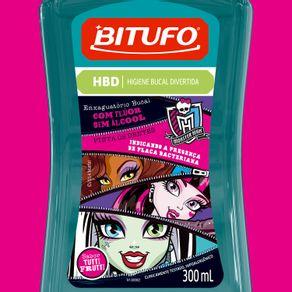 Enxaguatorio-Bucal-Bitufo-Monster-High-com-300ml