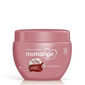 Creme-de-Tratamento-Monange-Hidratacao-Intensiva-com-300g