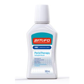Enxaguatorio-Bucal-Bitufo-Perio-Therapy-com-300ml