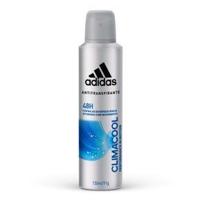 Desodorante-Aerossol-Adidas-Climacool-Masculino-com-150ml