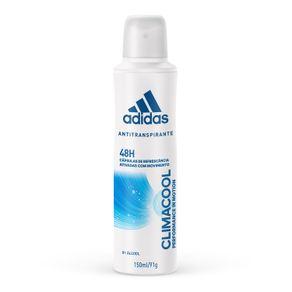 Desodorante-Aerossol-Adidas-Climacool-Feminino-com-150ml