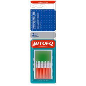 Escova-Dental-Bitufo-Interdental-Extra-Fina