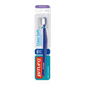 Escova-Dental-Class-Soft