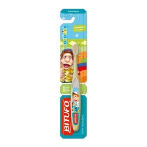 Escova-Dental-Bitufo-Cocorico